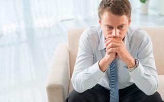 Пути передачи и способы лечения впч 16 у мужчин