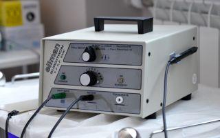 Аппарат Сургитрон: удаление папиллом быстро и безболезненно