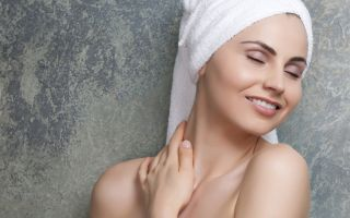 Причины появления красной бородавки и лечение