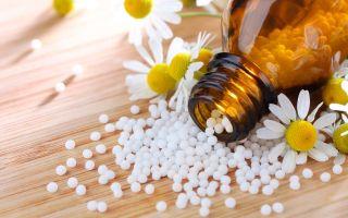 Как используется гомеопатия для лечения бородавок