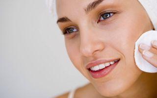 Вирусные папилломы и бородавки: причины появления на теле