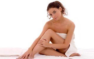 Симптомы и лечение кондилом на клиторе