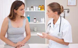 Как диагностируется и лечится вирус папилломы человека у женщин?