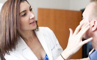 Для чего нужна дерматоскопия родинок?