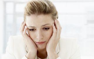 Причины и лечение ВПЧ 56 типа