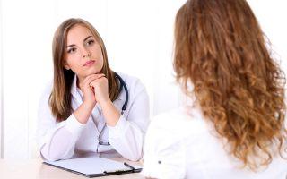 Проявления ВПЧ и можно ли его вылечить навсегда?