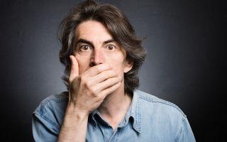 Что делать если воспалилась бородавка