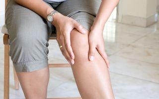 Что означает родимое пятно на ноге?