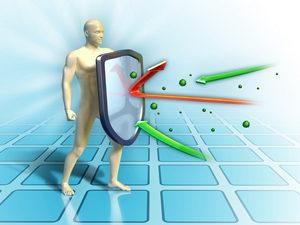 Сниженный иммунитет - причина образований бородавок