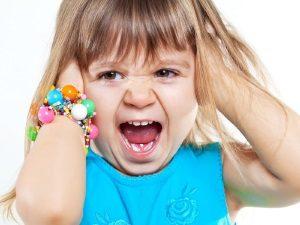 Проблема бородавки на пальце у ребенка