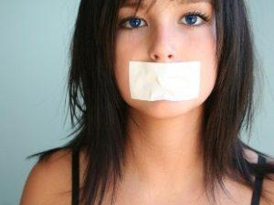 Проблема бородавки во рту