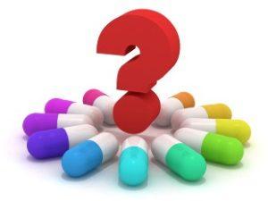 Выбор лекарства для лечения кондилом
