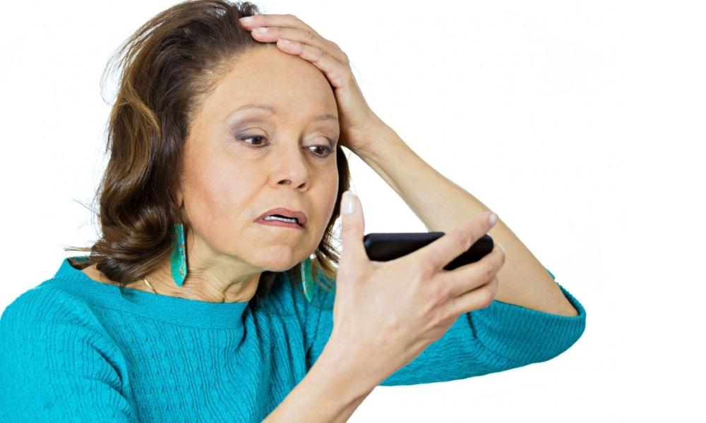 Атерома — лечение в домашних условиях народными средствами и мазями, отзывы