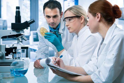 новейшие разработки по лечению меланомы