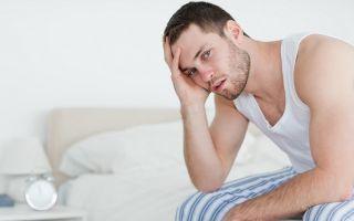 Симптомы и лечение кондилом у мужчин