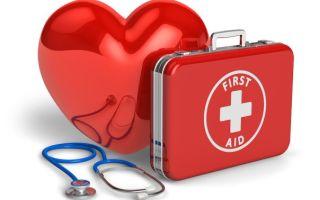 Когда стоит покупать частную медицинскую страховку?