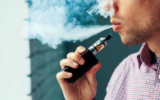 Электронные сигареты – возможность легко бросить курить