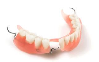 Может ли протезирование зубов быть недорогим?