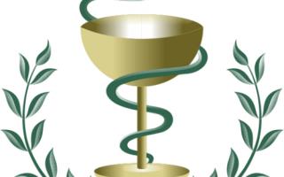 Народные средства при лечении базалиомы