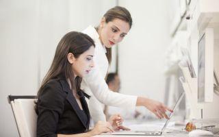 Всегда ли высшее образование гарантирует лучшую работу?