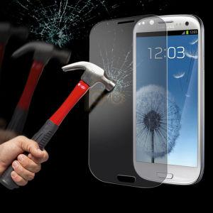 Что вам нужно знать о защитных пленках и стеклах для телефона