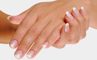 Почему появляются бородавки на пальцах рук и как их лечить?