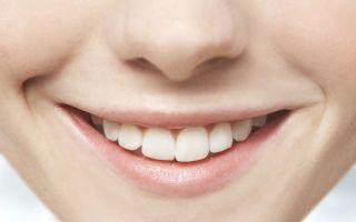 Эффективные способы улучшить эстетику улыбки