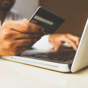 Как открыть банковский счет для вашего ООО