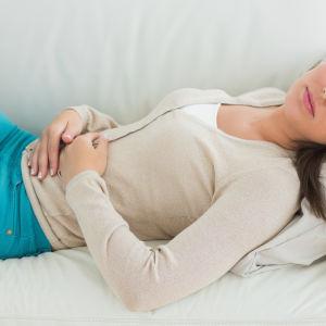 Вагинит: зачем нужен гинеколог?