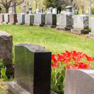 Выбор гроба: что нужно знать