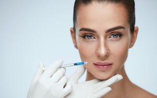 Каковы преимущества биоревитализации кожи?