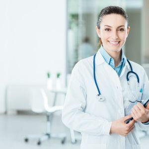 Как выбрать идеальный медицинский центр?
