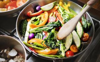 6 преимуществ домашней еды