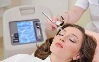 Что такое электрокоагуляция бородавок?