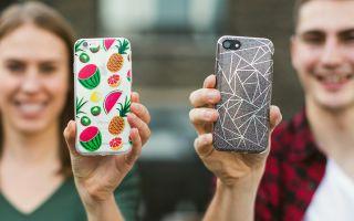 Стоит ли использовать чехлы и защиту экрана для телефона?