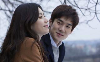 4 лучших корейских сериалов, которые стоит посмотреть