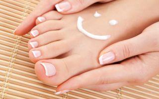 Средства борьбы с травмами кожи: чем помазать мозоль