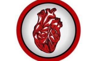 Сердечная аритмия как помочь