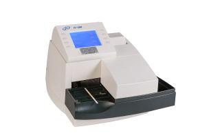 Автоматические анализаторы мочи: советы по выбору лабораторного оборудования