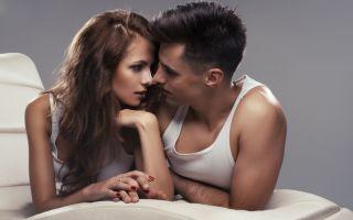 Идеальная ночь: 5 вещей, которые мужчины ДЕЙСТВИТЕЛЬНО любят делать в спальне