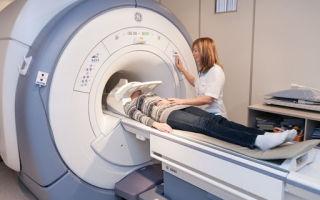 Компьютерная томография и магнитно-резонансная томография – в чем различия?