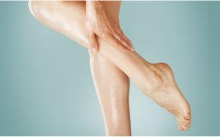 Советы и рекомендации: как удалить бородавку на ноге?