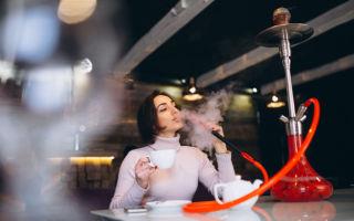 Какой табак для кальяна лучше всего выбрать?