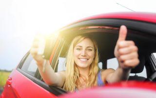 Преимущества покупки подержанных автомобилей из США
