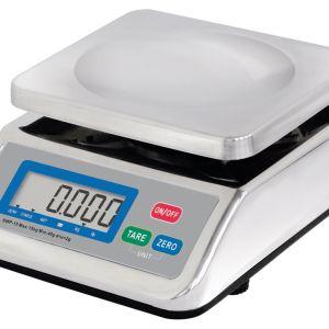 5 преимуществ использования электронных весов