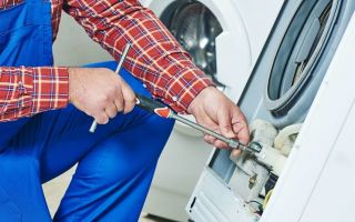 The advantages of repairing household appliances in a professional service