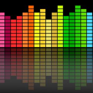Преимущества сервисов потоковой передачи музыки