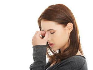 Проблема вируса папилломы у женщин