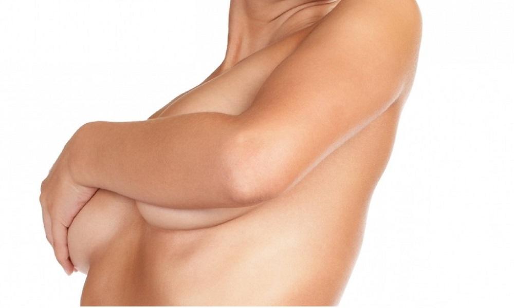 Проблема папиллом молочной железы