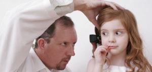 Лечение меланомы у детей